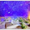 Vremeplov: Ciklona Tara 2009. godine – Dalmacija pod snijegom