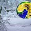"""Oluja stoljeća: Prije 20 godina SAD pogodio """"Bijeli uragan"""" (VIDEO)"""