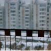 Slijedi zimski završetak ožujka: Prisjetimo se istih proteklih godina!