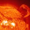 KOLUMNA: Kako Sunce i njegove pjege utječu na vremenske prilike na Zemlji?