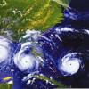 SAD: 21 godina od uragana Andrew