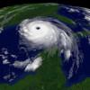 Vremeplov: 10 godina od uragana Katrina