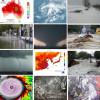 Pregled meteorološke 2013. godina u svijetu