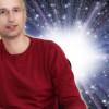 INTERVJU Ivica Puljak: Nikada nismo bili bliže trenutku nastanka svemira!