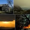 Proljetno planinarenje na Kozjak s pogledom na Split i Kaštela