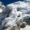 Najgora nesreća na Mt. Everestu, lavina usmrtila 12 osoba, 4 Hrvata nije ozljeđeno