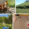 Kurtegića dolac jedan je od najljepših prirodnih bisera planine Kamešnice
