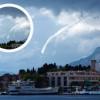 Mogu li razorna tornada poharati Hrvatsku?