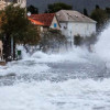 Tijekom stoljeća more će narasti od 40 do 65 centimetara, ali Hrvatska se još za to ne priprema