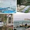 """Točno je 10 godina od ciklone Dorothy: """"Uragan"""" koji je pokosio Jadran"""