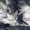 Jugoistok Afrike:  Poplave odnijele najmanje 260 života