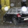 Snijeg u Dalmaciji padao do mora, zabijelili se i dijelovi Brača (FOTO, VIDEO)