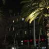 Gašenjem svjetala i Hrvatska u akciji Sat za planet Zemlju