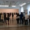 """Dogradonačelnica Opatije otvorila izložbu """"Meteorološki kontrasti IV"""" (FOTO)"""
