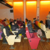 Udruga Crometeo edukativnim predavanjem u Splitu obilježila Svjetski meteorološki dan (FOTO)