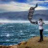 Ciklona Rea: Stižu oborine, olujan vjetar i zahlađenje!