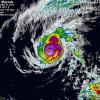 Rekordan rani start sezone tajfuna