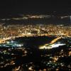 """Split se pridružuje akciji """"Sat za planet Zemlju"""" gašenjem svjetala na Dioklecijanovoj palači"""