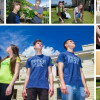 Upoznajte vrijedne kaštelanske gimnazijalce uključene u GLOBE projekt