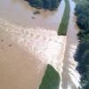 Godišnjica katastrofalne poplave