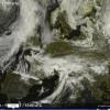 Ciklona Beata osvježila unutrašnjost, najviše kiše u zapadnim krajevima