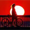 Što je ljetni Solsticij i zašto se zapravo slavi ?