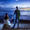"""Crometeo fotograf mladencima priredio """"olujno"""" vjenčanje!"""