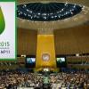 Pariz u završnoj fazi postizanja novog plana sporazuma o klimi