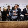 Globalna klimatska konferencija usvojila povijesni sporazum (VIDEO)