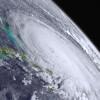 Kakva sezona uragana očekuje Atlantik?