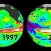 Meteorolozi objavili:  El Nino je okončan