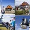 Uspjeh projekta MeteoDinara: Na Dinari (1632 mnv) svečano otvorena meteorloška postaja