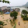 Kina, Pakistan: U katastrofalnim poplavama poginulo najmanje 150 ljudi