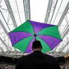 """Nakon kišnog tjedna, sunčana """"Srednja nedjelja"""" u Wimbledonu"""