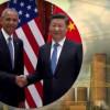 Povijesni dan: Kina ratificirala pariški sporazum o klimatskim promjenama