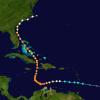 Uragan Matthew:  Na Haitiju gotovo 900 poginulih, Velike poplave na istoku SAD-a