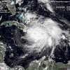 Uragan Matthew pogodio Haiti, tajfun Chaba Okinawu