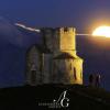Crometeo Photo Contest: Velebitski puni Mjesec donio zlato Aleksandru Gospiću