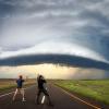 Crometeo Photo Contest: Američki lovci na oluje donijeli zlato Marku Korošecu