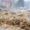 Ekstremna kiša na sjeverozapadu Italije