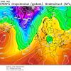 Vremeplov: Obilan snijeg krajem studenog 1993. zatrpao središnju Hrvatsku