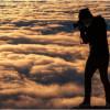 "Crometeo Photo Contest: ""Hod po oblacima"" donio zlato Sandru Puncetu"