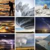 Godišnji pobjednik CM photo contesta – Sandro Puncet! Pogledajte sve pobjedničke fotografije