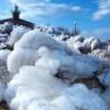 Hoće li na Jadranu sljedećih dana pasti poneki apsolutni temperaturni rekord?