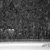 Ciklona Matej: Obilne oborine i snijeg