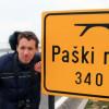 """Ovog četvrtka otvaranje izložbe fotografija Miroslava Lelasa """"(Ne)vrijeme u slikama"""""""
