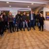 """Split: Otovrena prva samostalna izložba fotografija Miroslava Lelasa """"(Ne)vrijeme u slikama"""""""