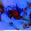 Madagaskar na udaru tropskog ciklona četvrte kategorije