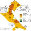 DHMZ: Klimatska ocjena zime 2016/17 i veljače 2017