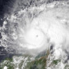 Iznadprosječno aktivna sezona uragana na Atlantiku?